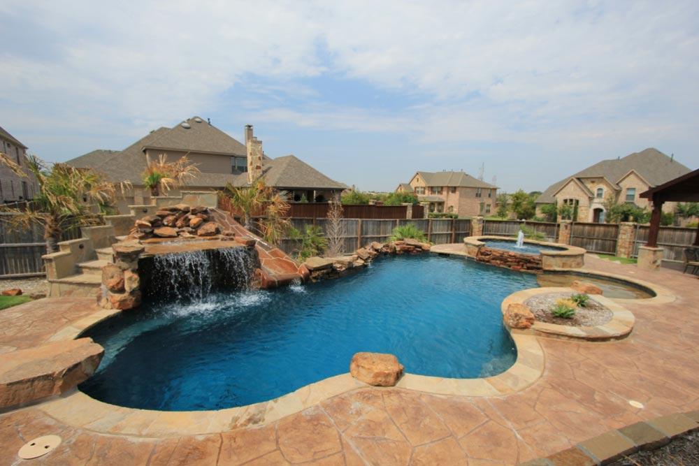 QuartzScapes-Montego-Bay,-Lewisville,-TX--THREE-Aug-2011.jpg