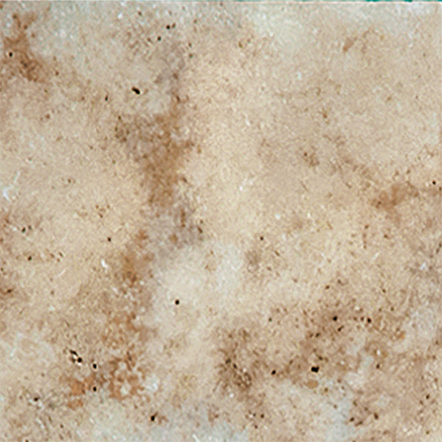 Country Classic Travertine