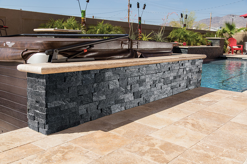 LedgerStone_Black_3906.jpg