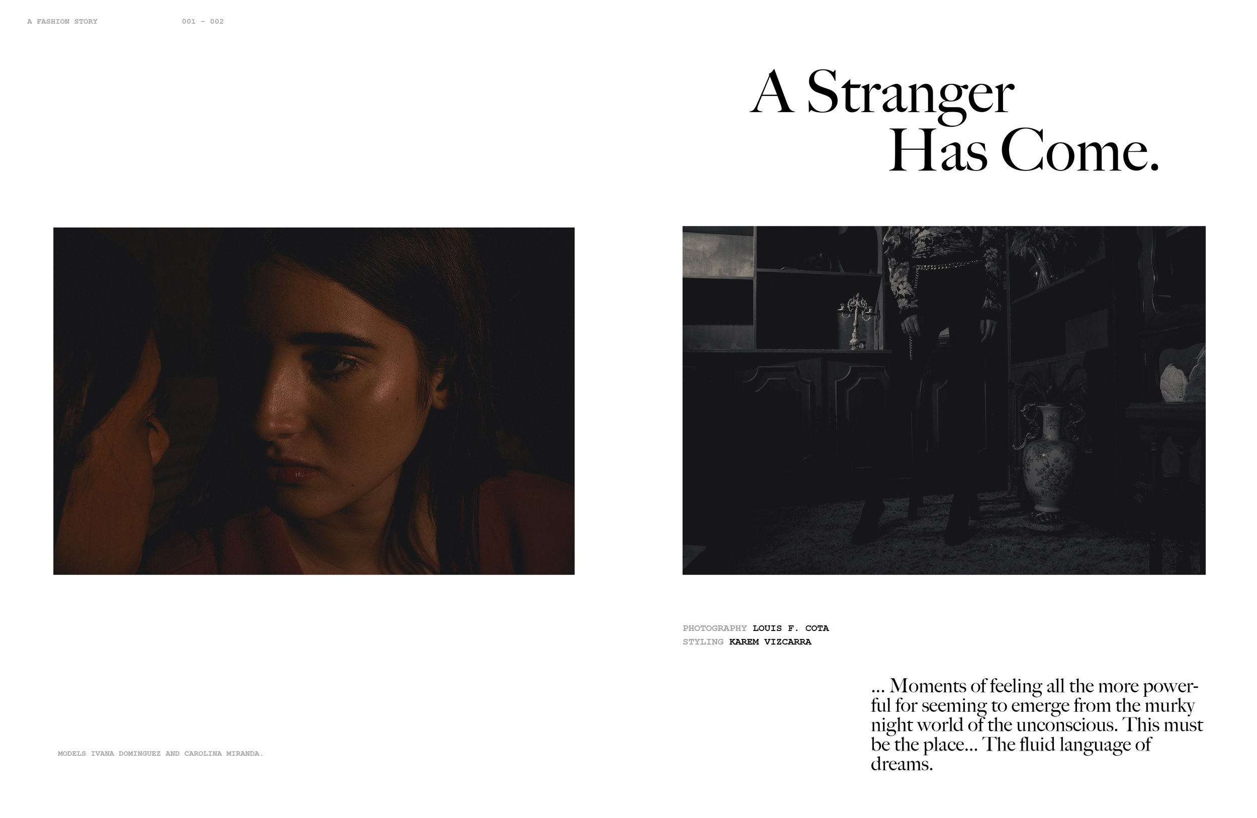 PAGE 001.jpg