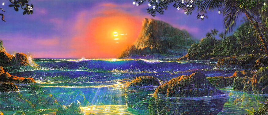 Gaia Ascension.jpg