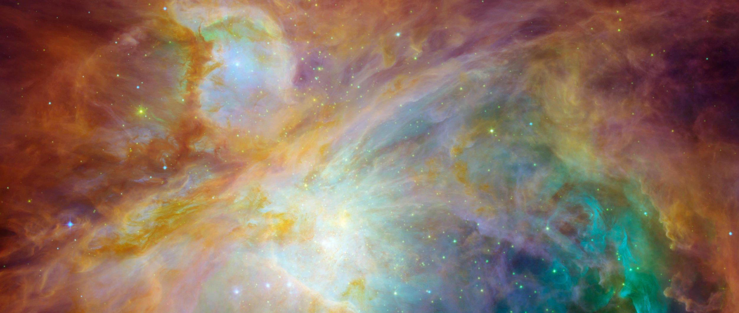The Healing Cosmos.jpg