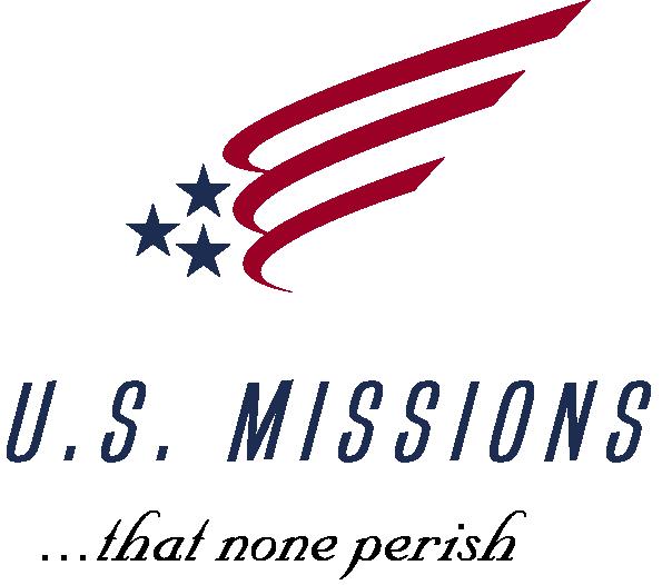 USM.4C3theme-1-2.png
