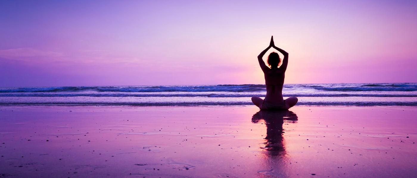 Testimonials Evolution Yoga