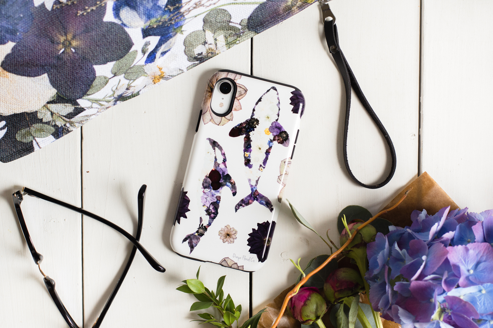 Introducing…device cases!  - Device cases are here! Because there are 5 million types of phones,  these beauties are made to order depending on your phone! You can order a  simple case or a tough case, whatever your preference. Check out our  etsy site for all of the design options currently available
