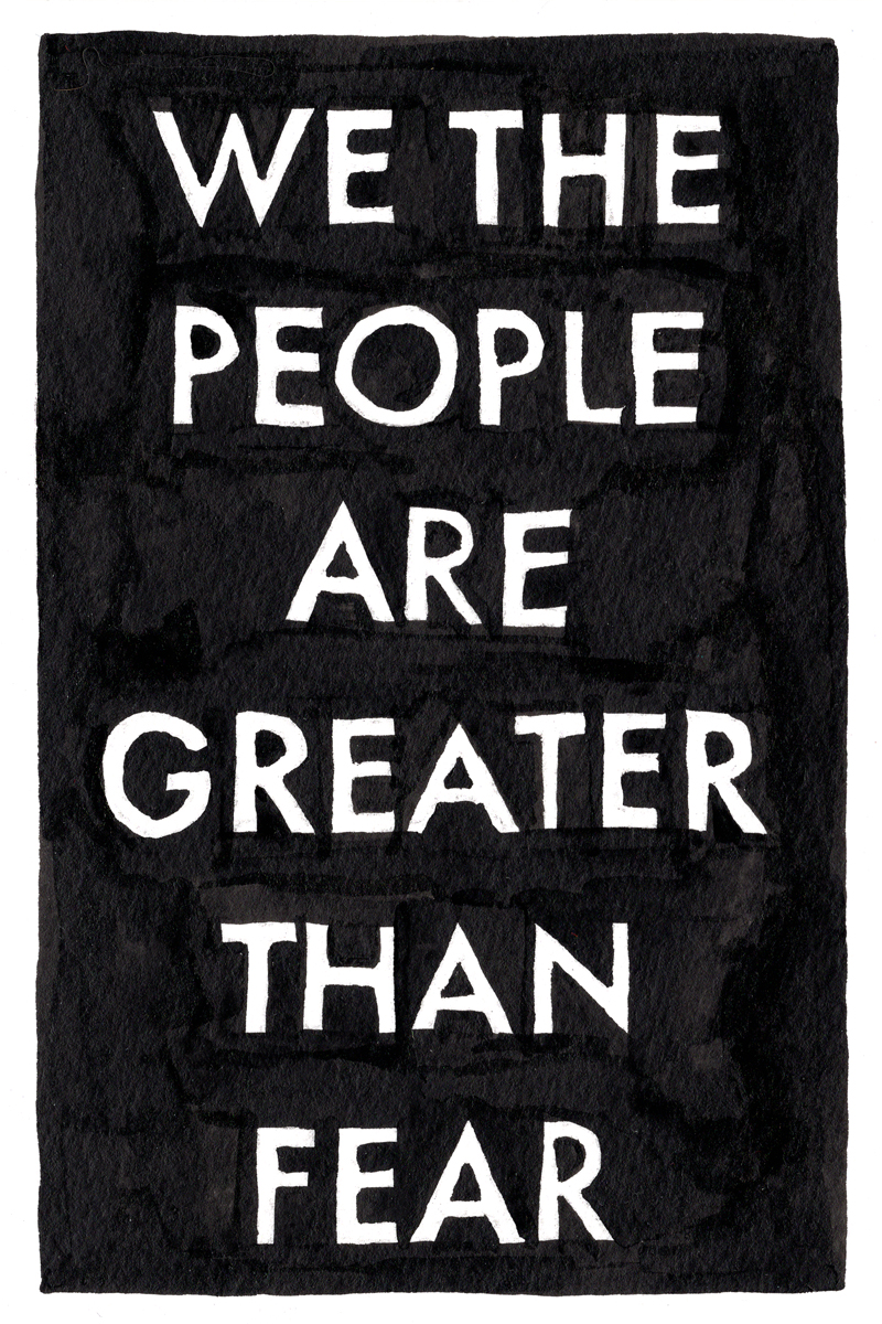 04_JohnRichey_untitled_(we_the_people_are_greater_than_fear).jpg