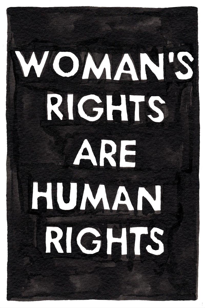 06_JohnRichey_untitled_(womans_rights_are_human_rights).jpg