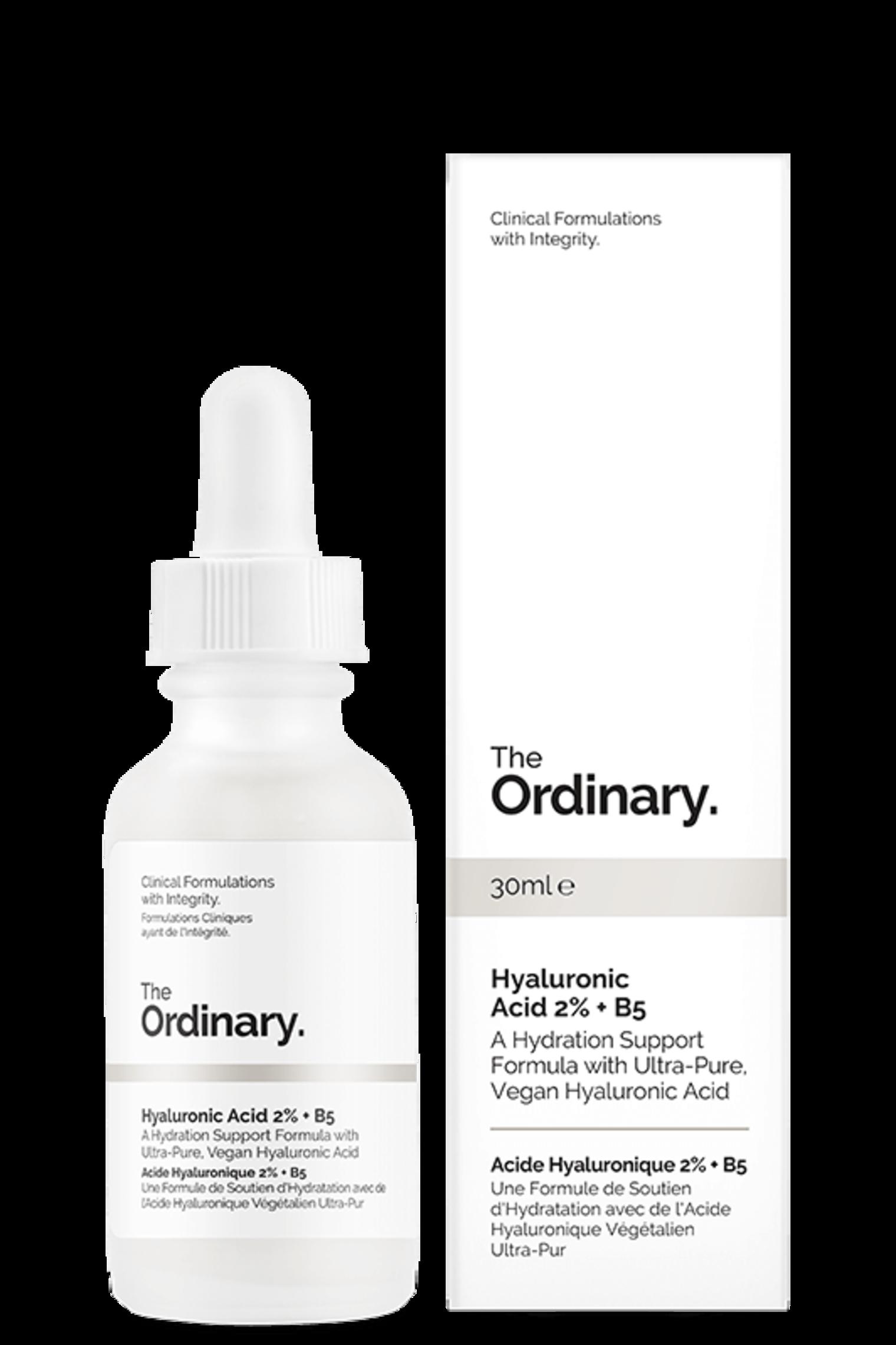 ordinary_vitamin_b.png