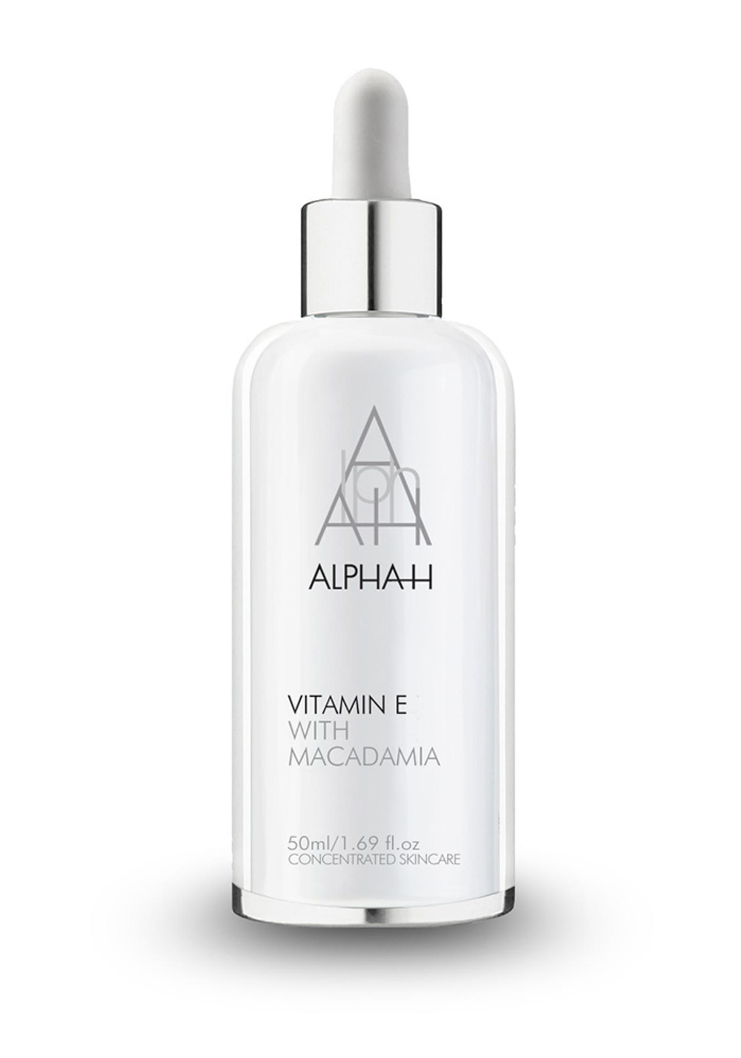 alpha_h_vitamin_e.jpg