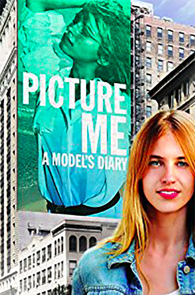 - Picture Me (2011)Documentary features Sara Ziff as a young model and charts her rise from unknown to her picture's placement on billboards and magazines. Ziff is currently an American fashion model, filmmaker, and labor activist. She is the founder and executive director of the Model Alliance, a nonprofit organization in New York City.