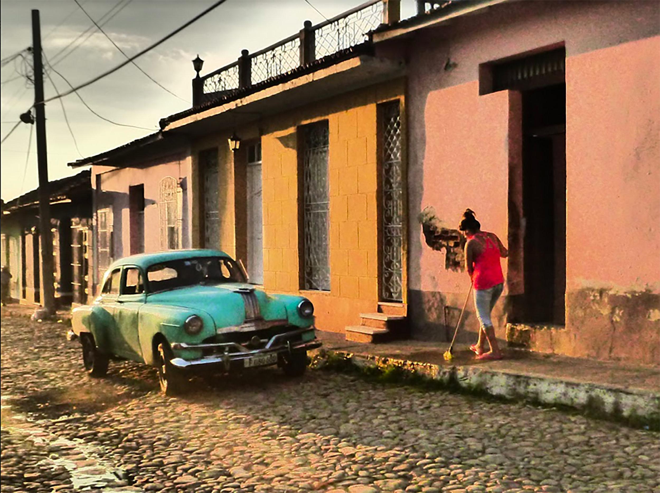 Cuba.4.jpg