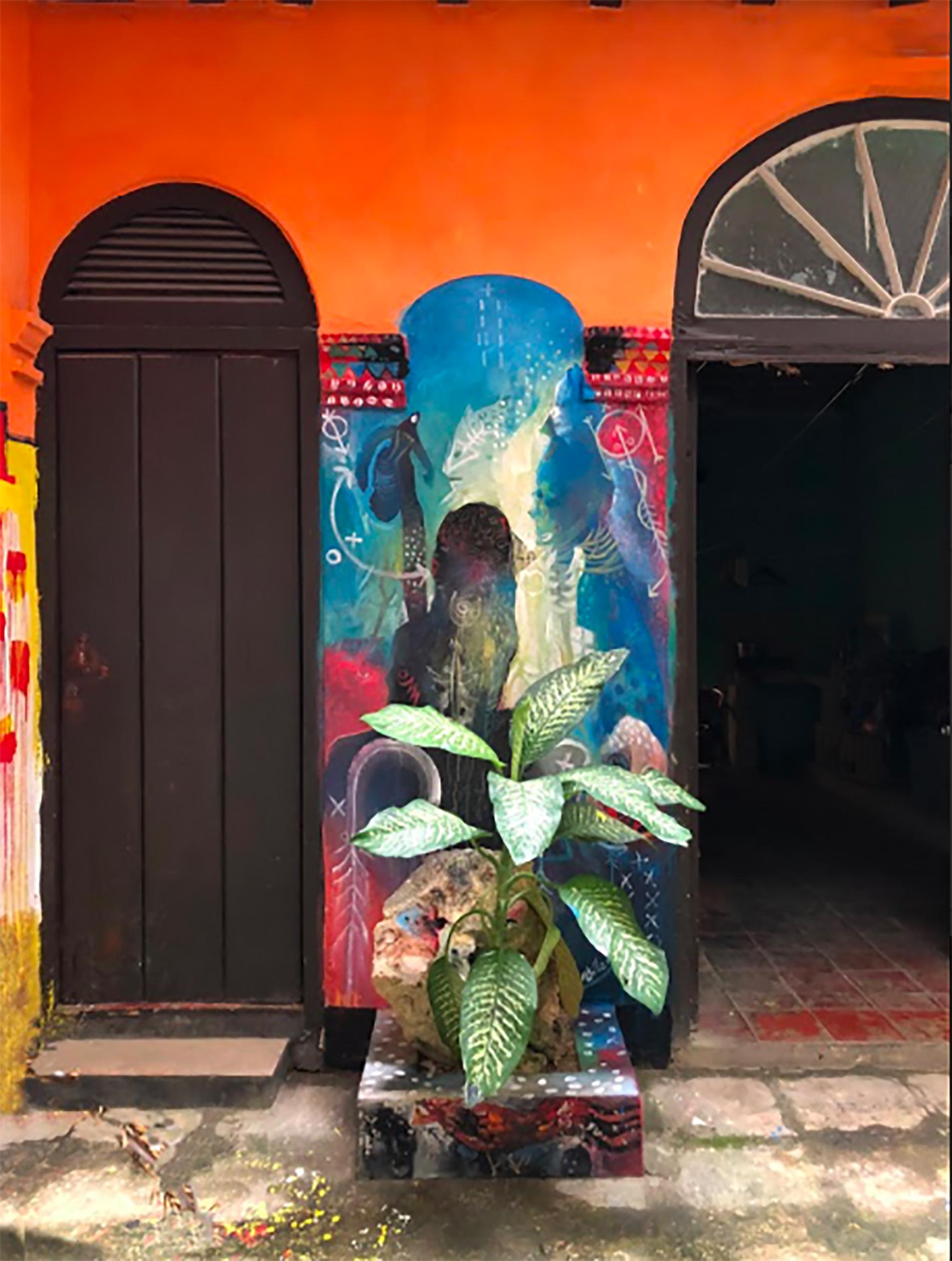 Cuba.23.jpg