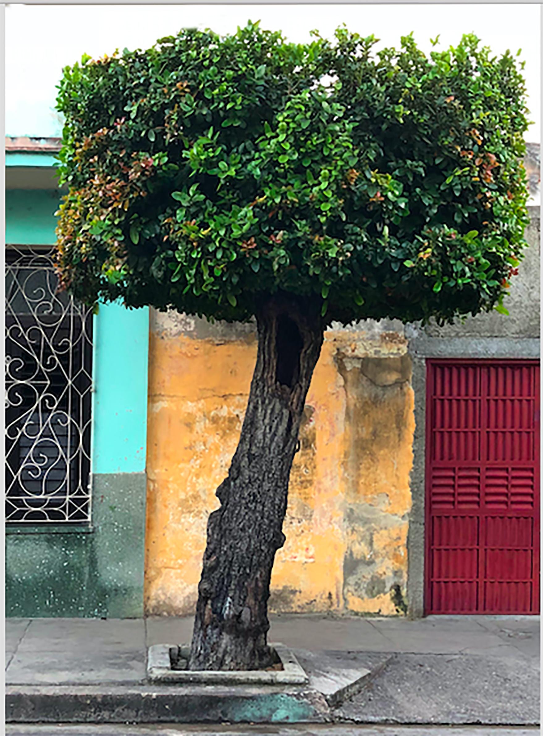 Cuba.22.jpg