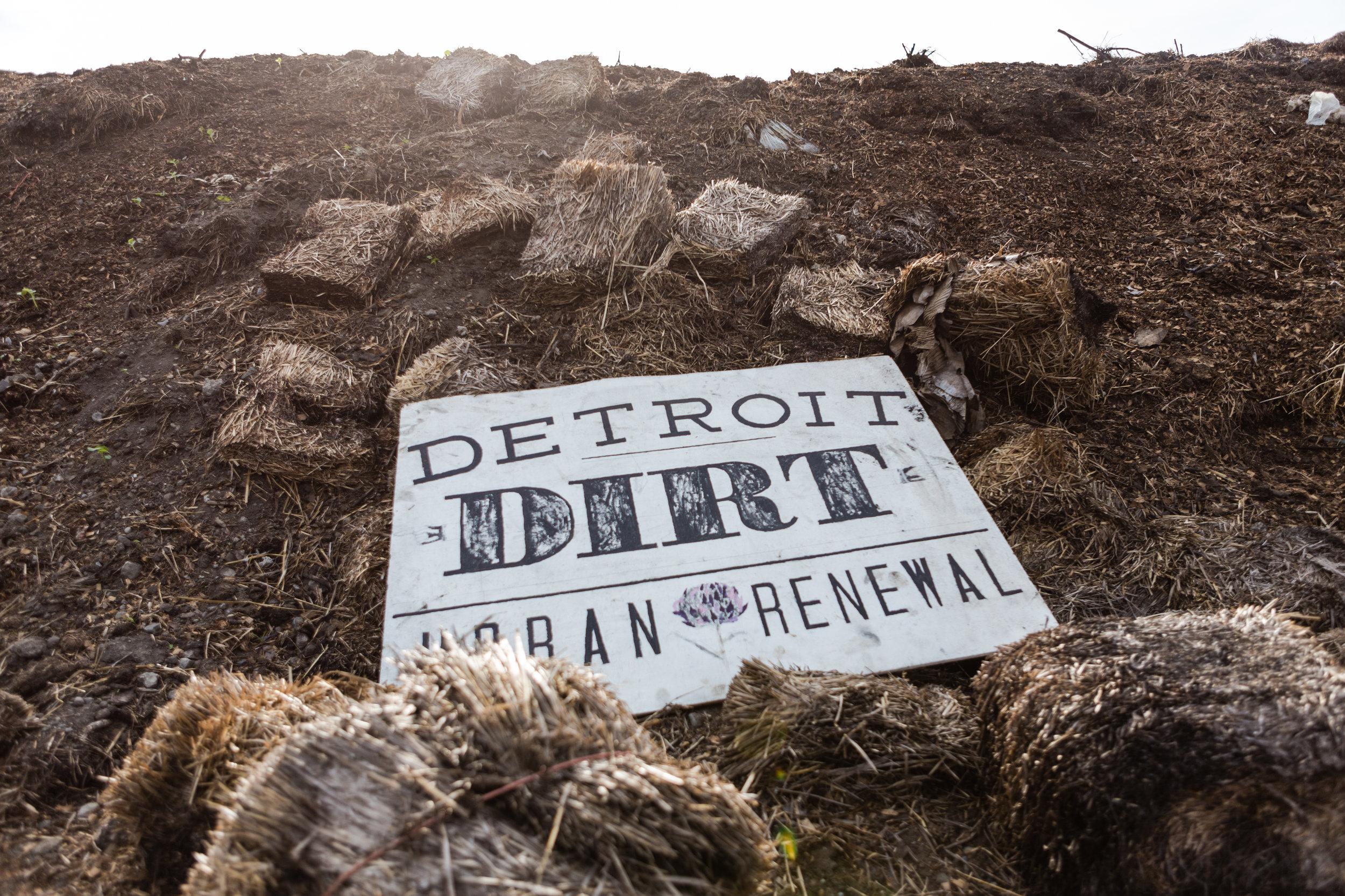 Detroit.Dirt.16.jpg