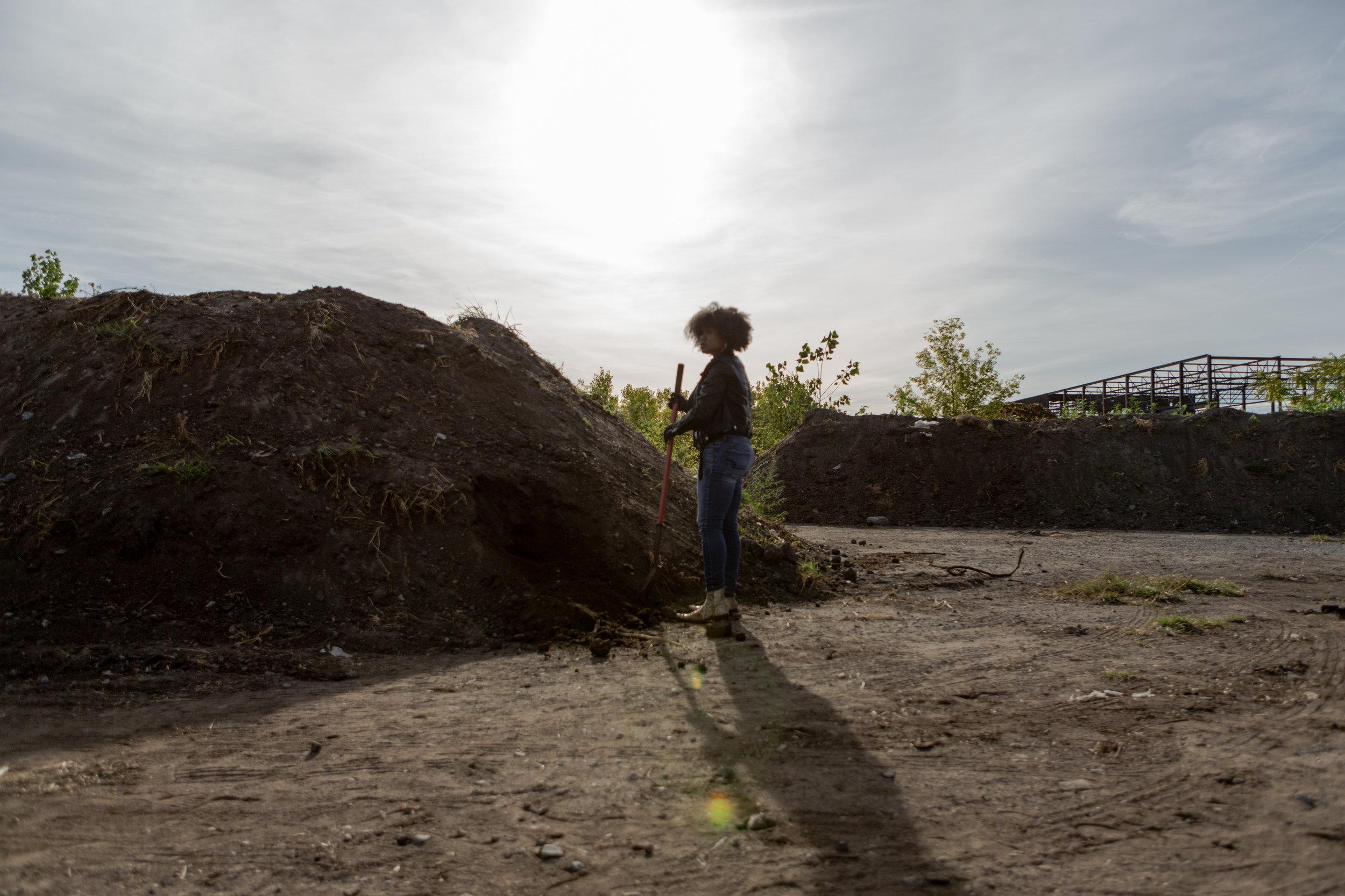 Detroit.Dirt.4.jpg
