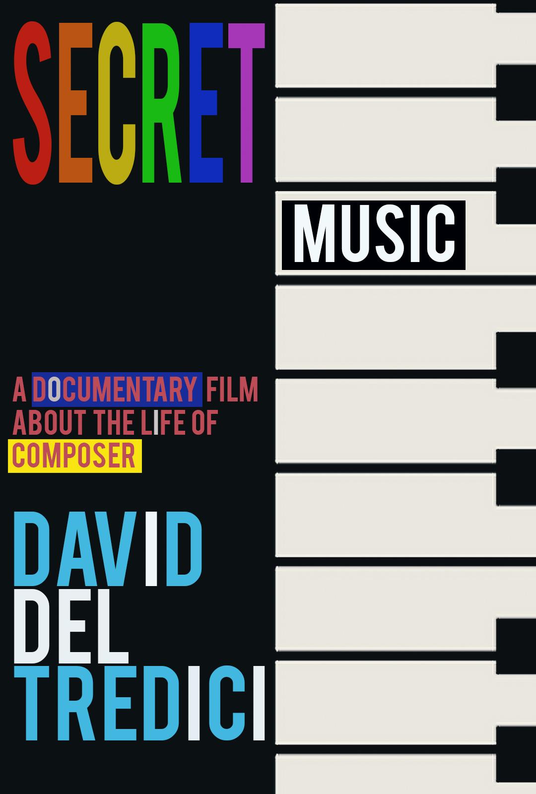 Secret+music+Film+Poster.jpg