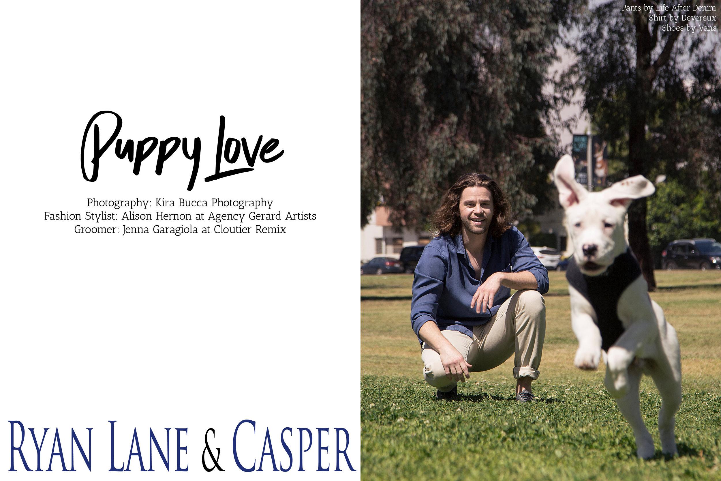 RyanLane&CasperOpener2.jpg