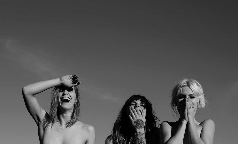 Photo ©  Kristen Wrzesniewski