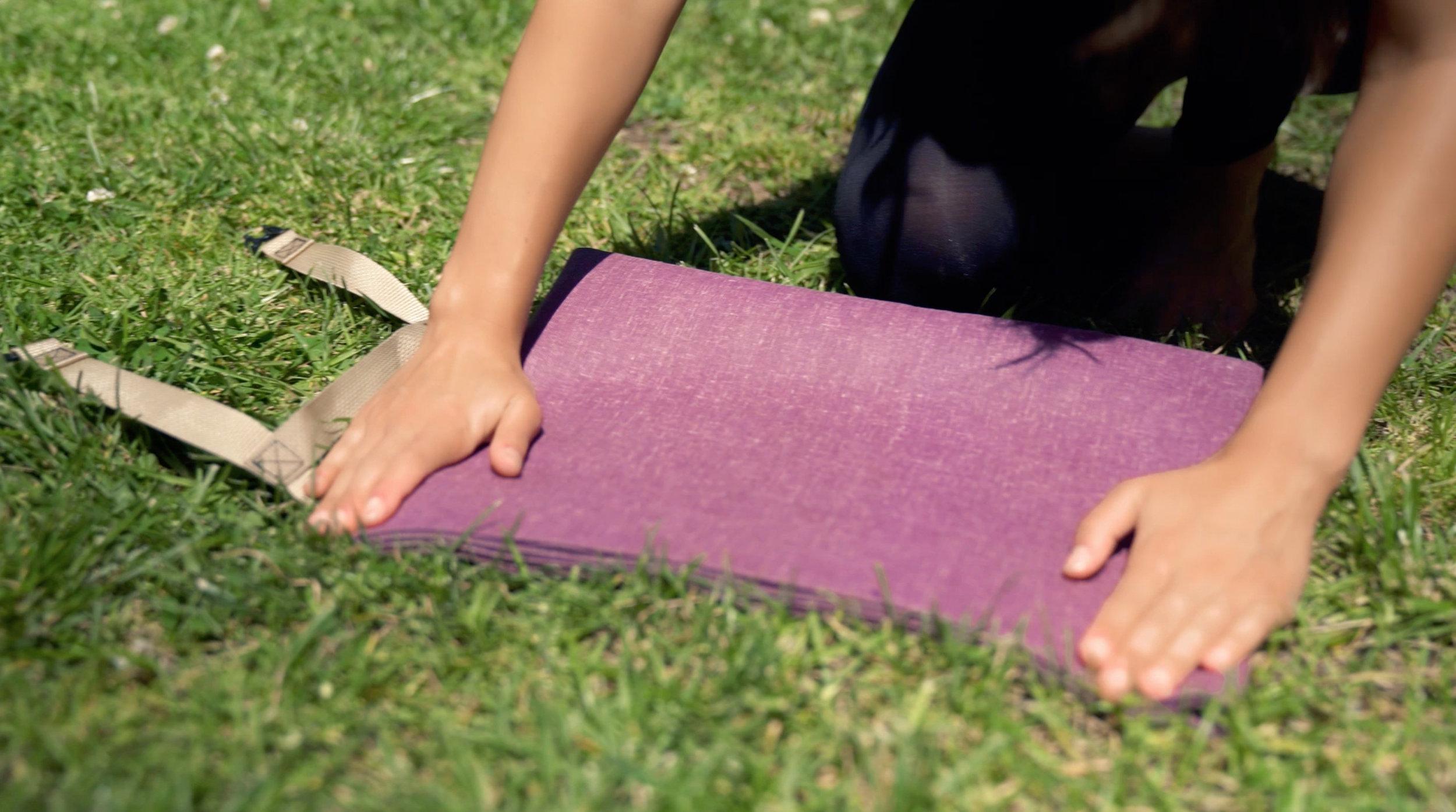 thick-yoga-mat-fresh-yogo-ultralight-travel-yoga-mat-of-thick-yoga-mat.jpg