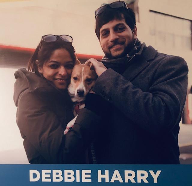 Debbie.Harry.jpg