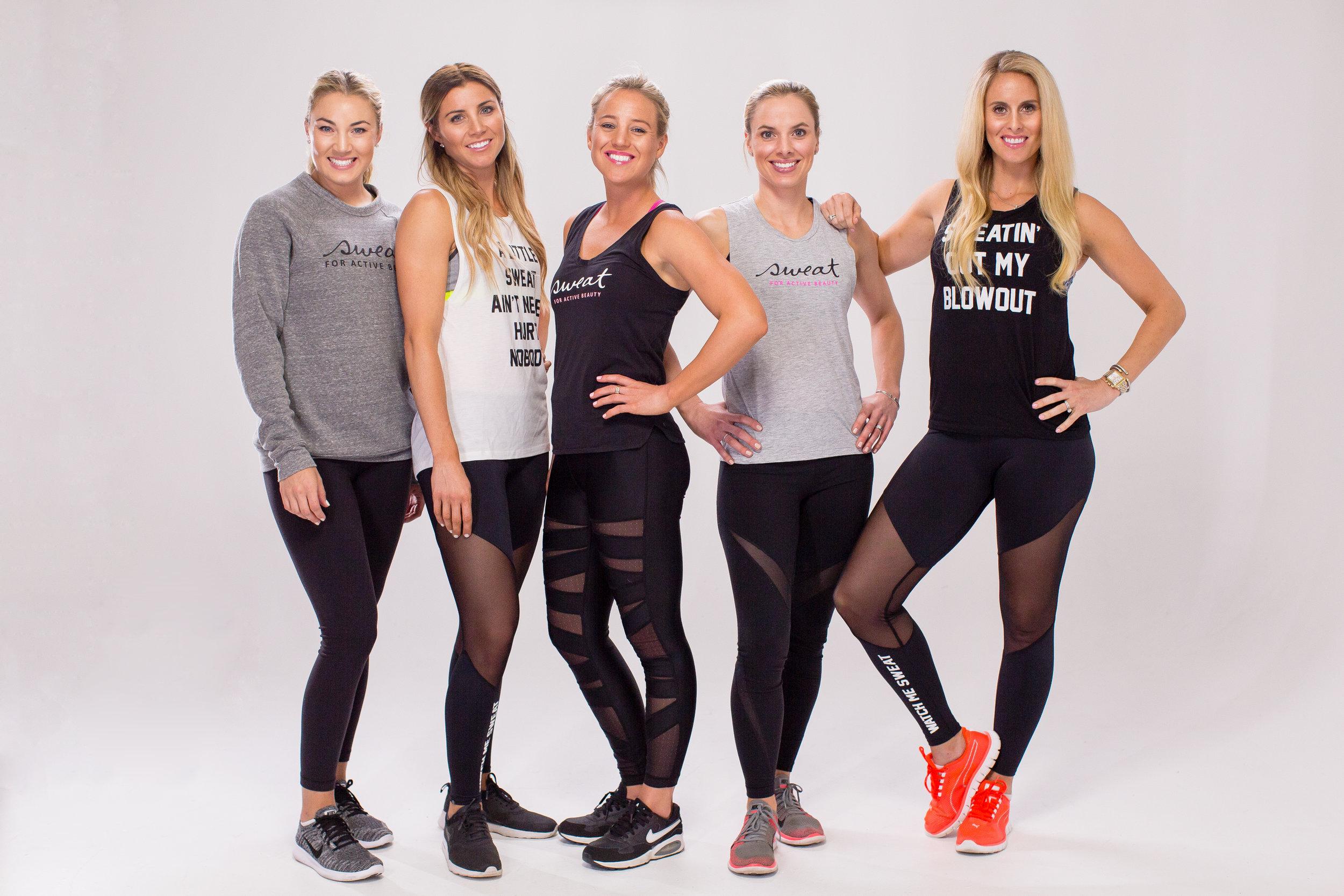 Team.Sweat.Cosmetics.jpg