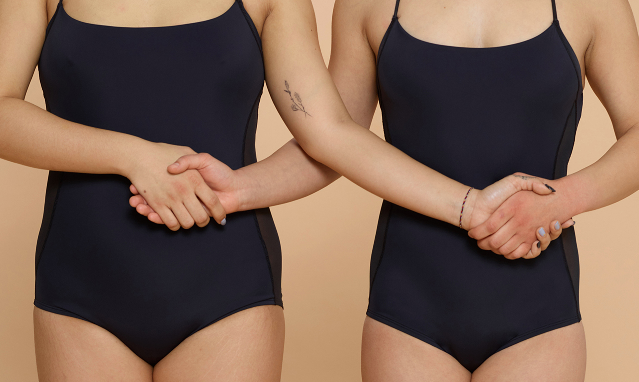 thinx_leotard-2.jpg