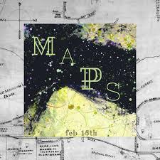 maps.jpeg