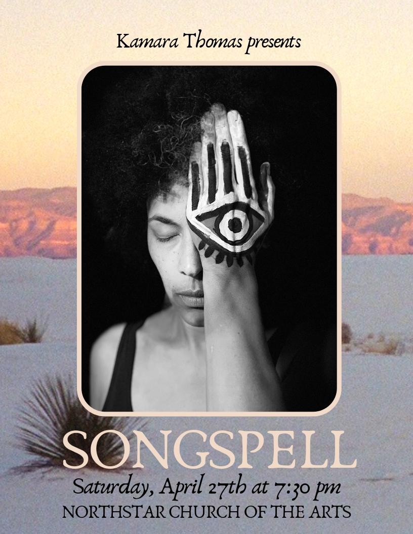 SONGSPELL (1).jpg