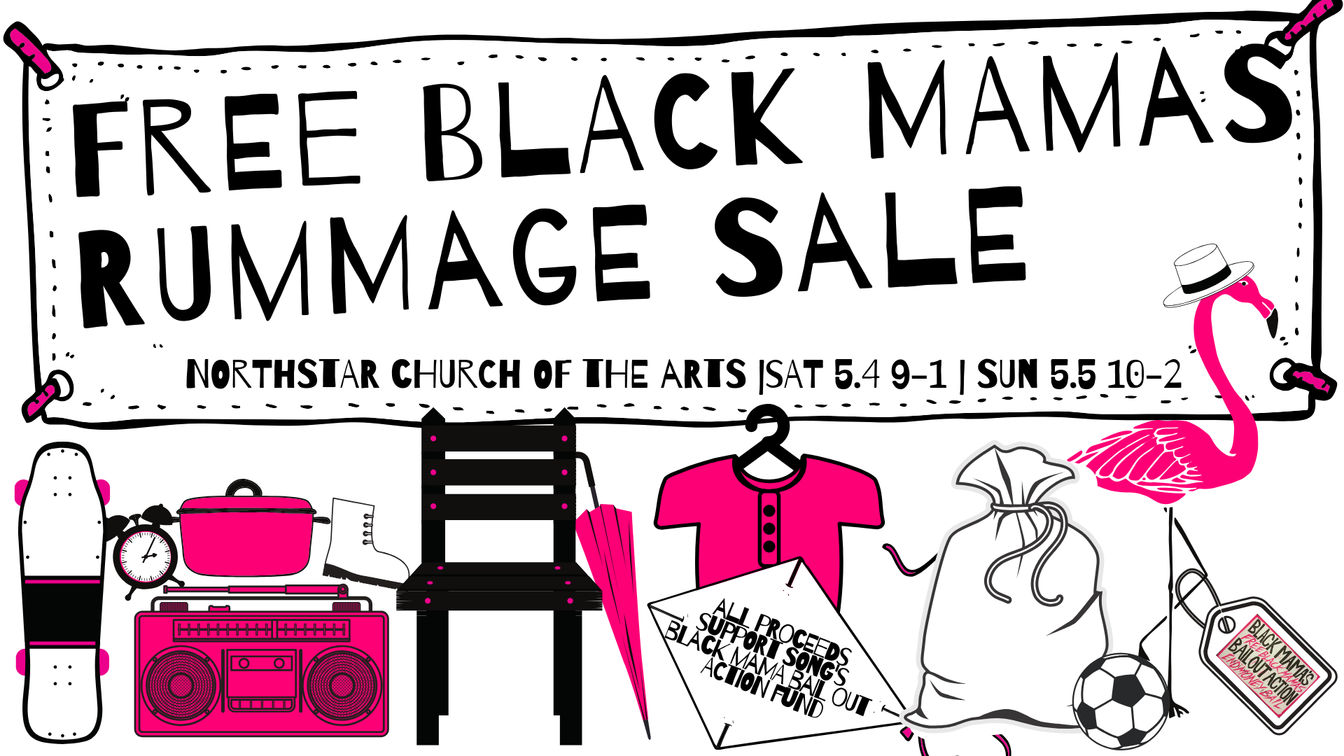 FBMBO RUMMAGE SALE FB EVENT.png