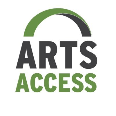 arts access inc.jpg