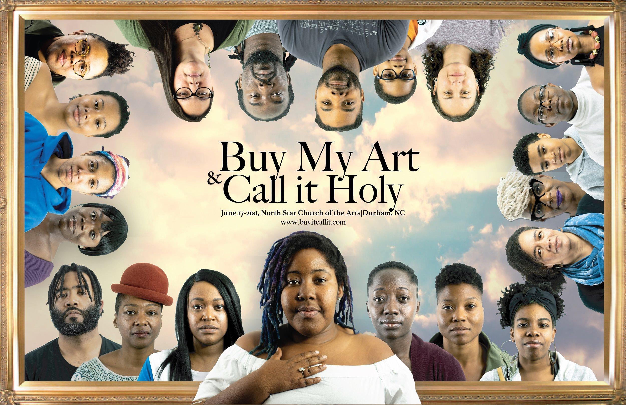 buy-it-call-it-final-june-19.jpg
