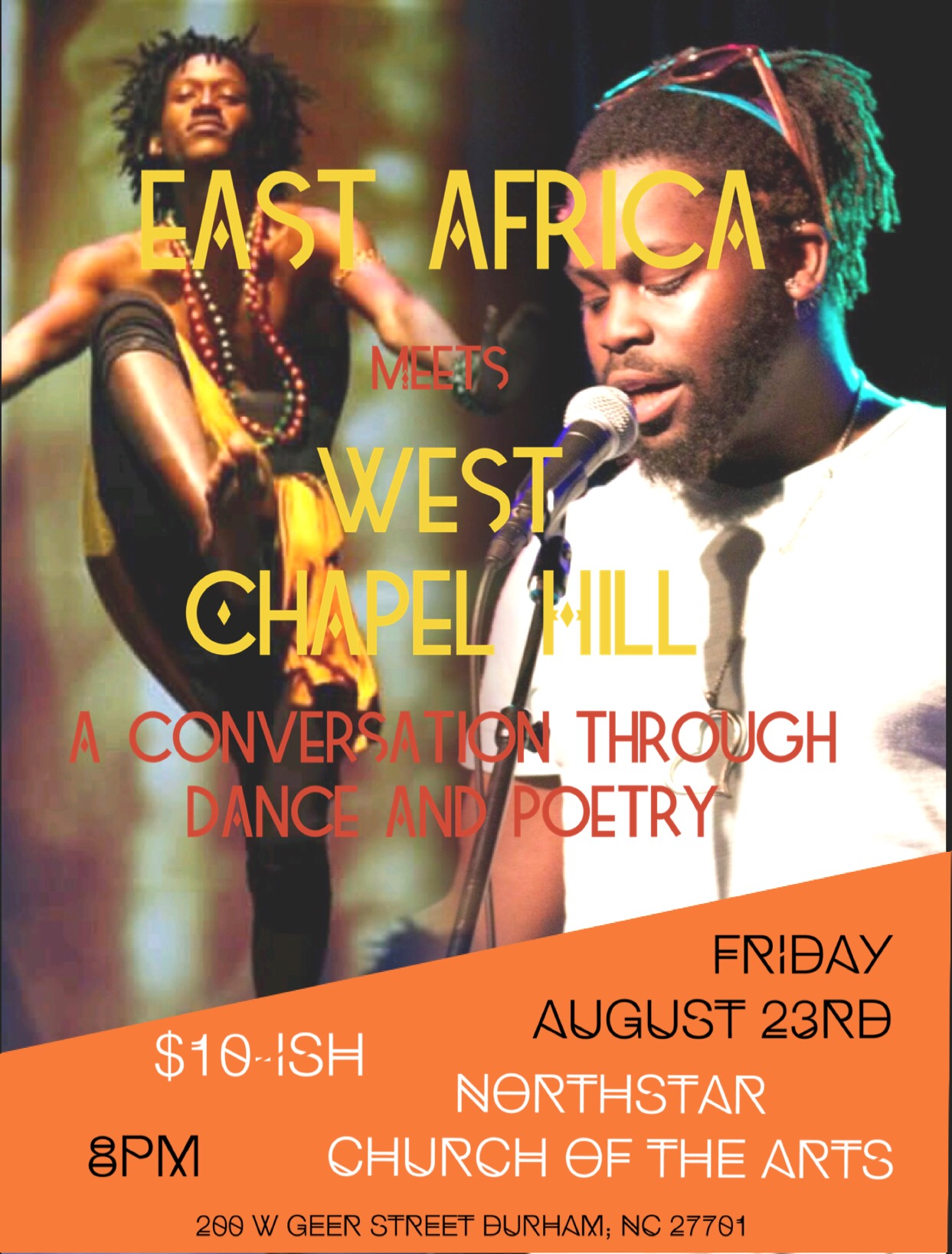 eastafrica_westchapelhill.JPG