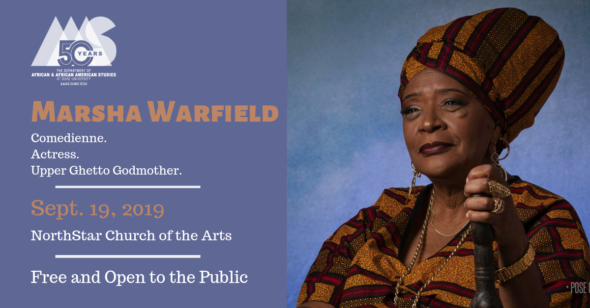 Marsha Warfield FB Banner.png