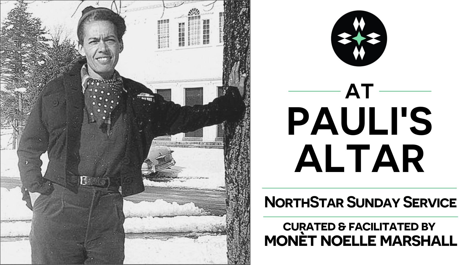 AT PAULI'S ALTAR.png