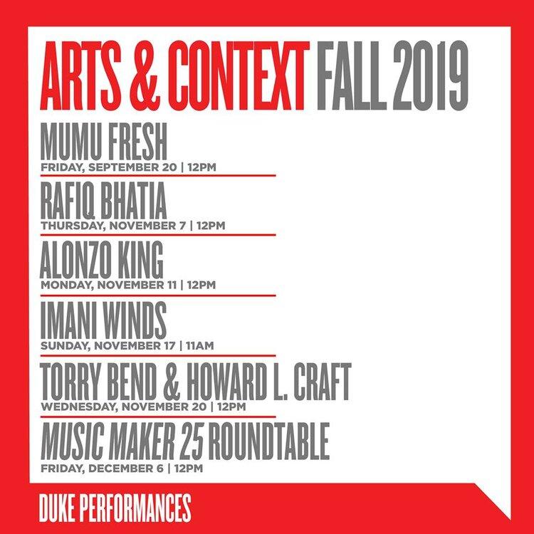 arts and context.jpg