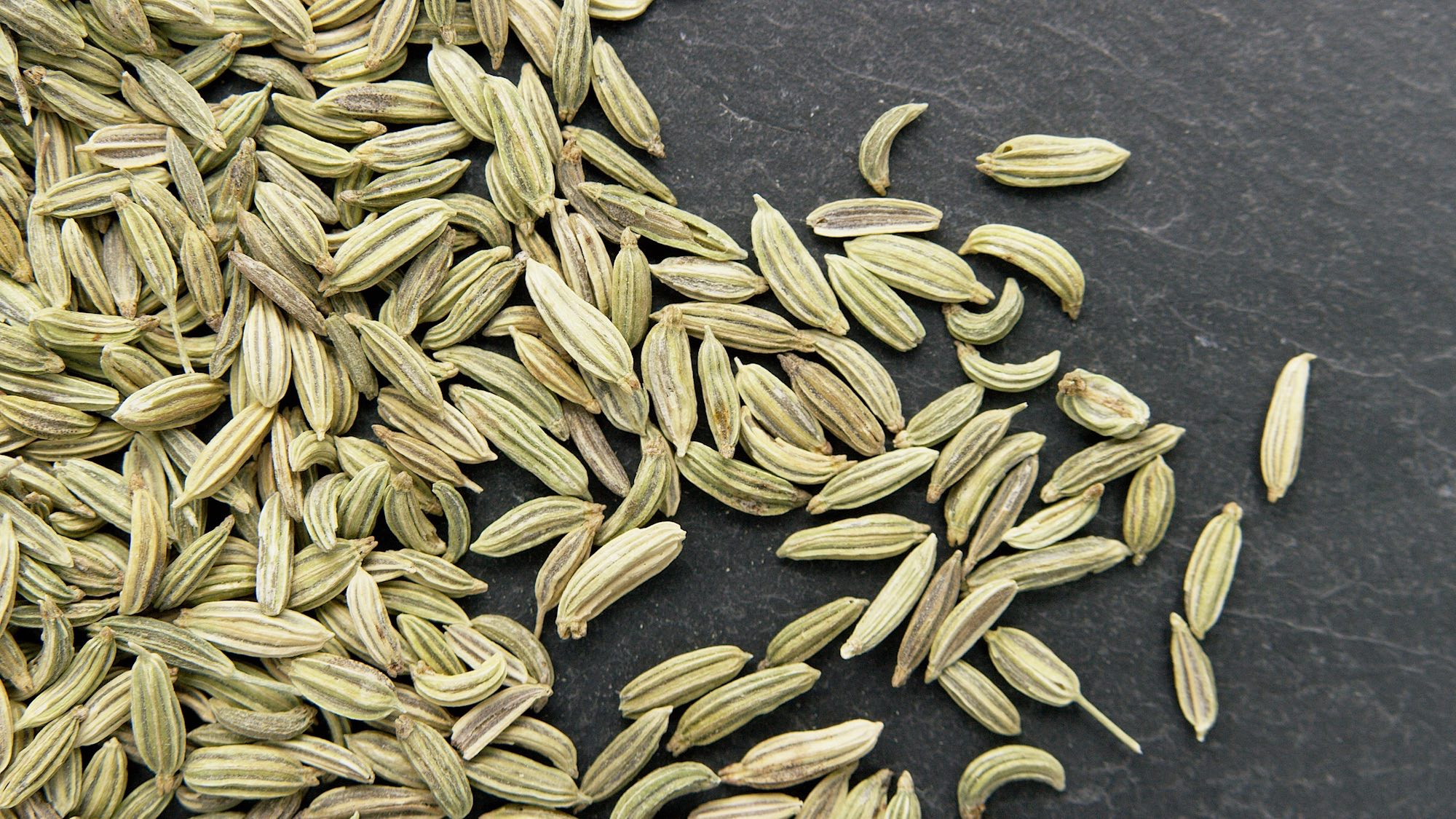 What's your fave - fennel recipe?