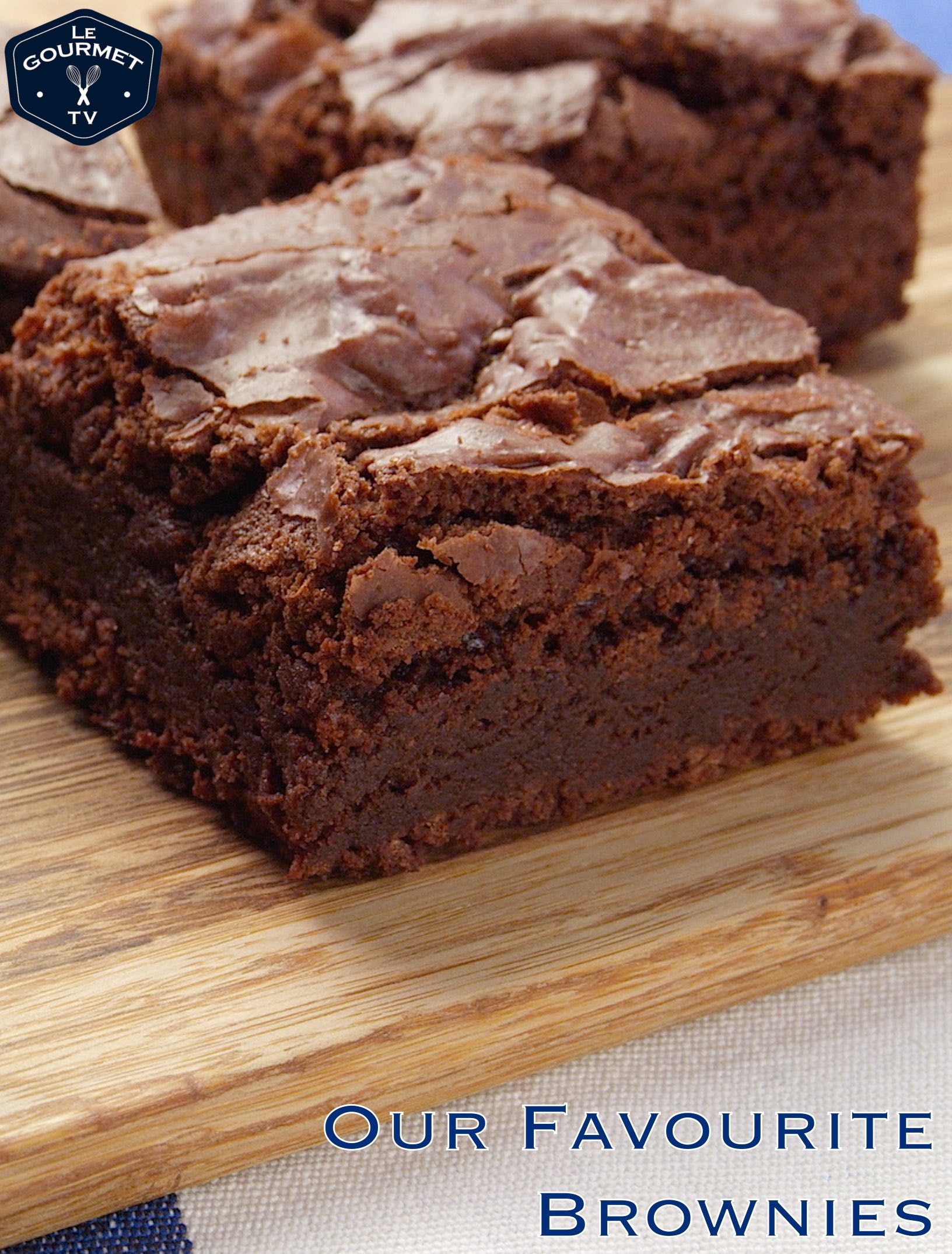 Chewy Brownies Recipe LGTV.jpg