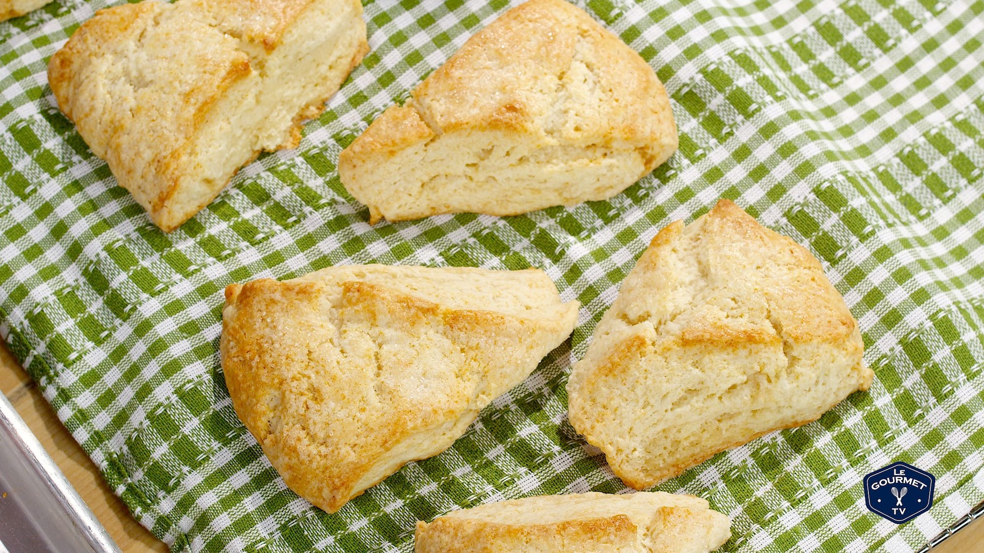 Cream Scones Recipe 2000.jpg