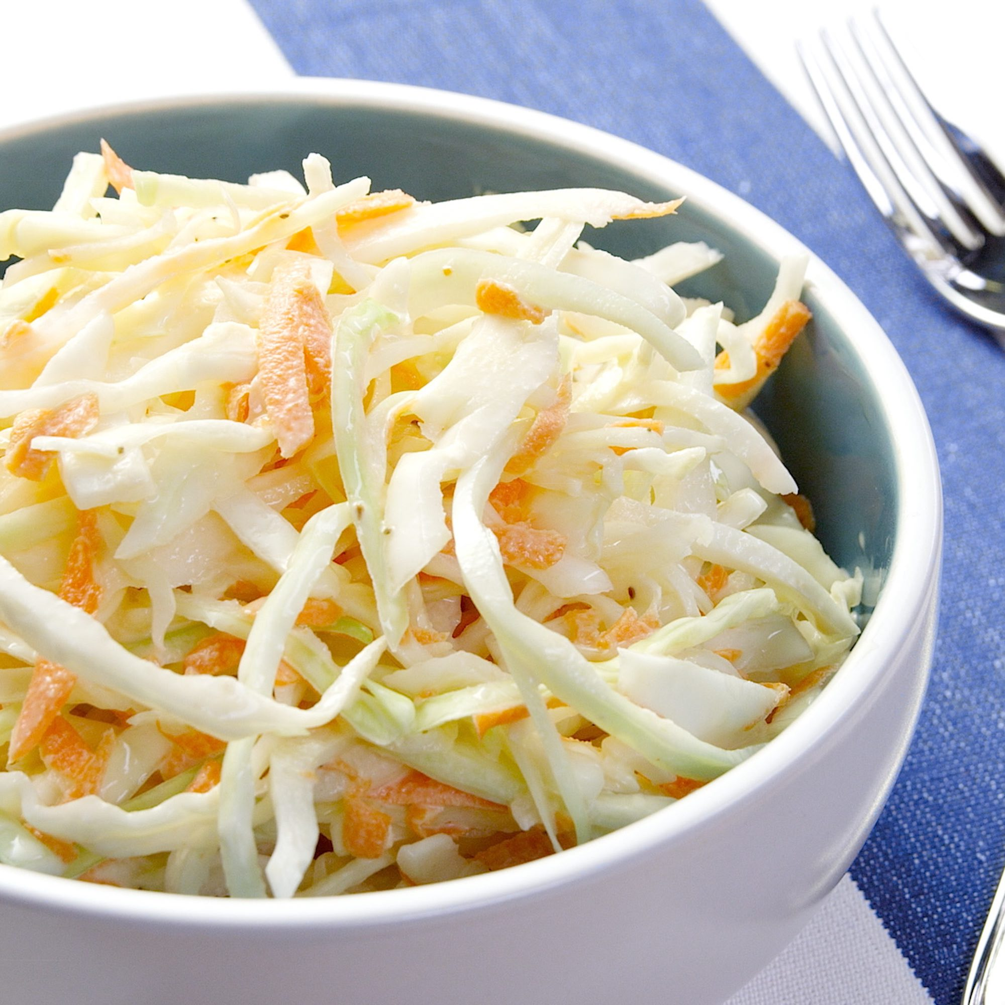 Tangy Mayo Coleslaw Recipe SQ.jpg