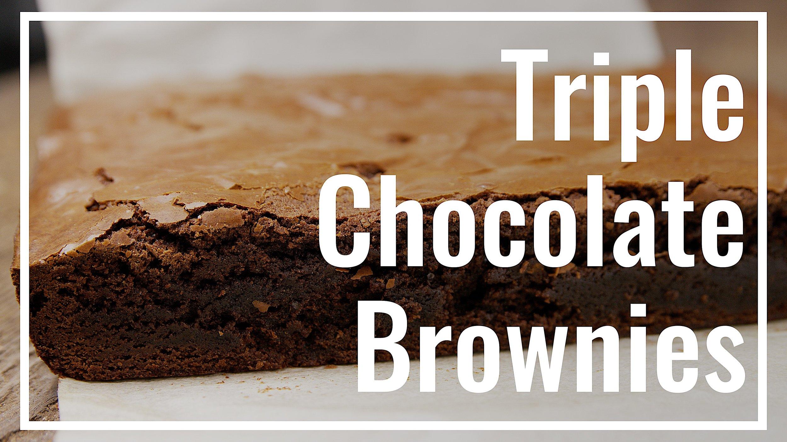 Triple Chocolate Brown Butter Brownies C.jpeg