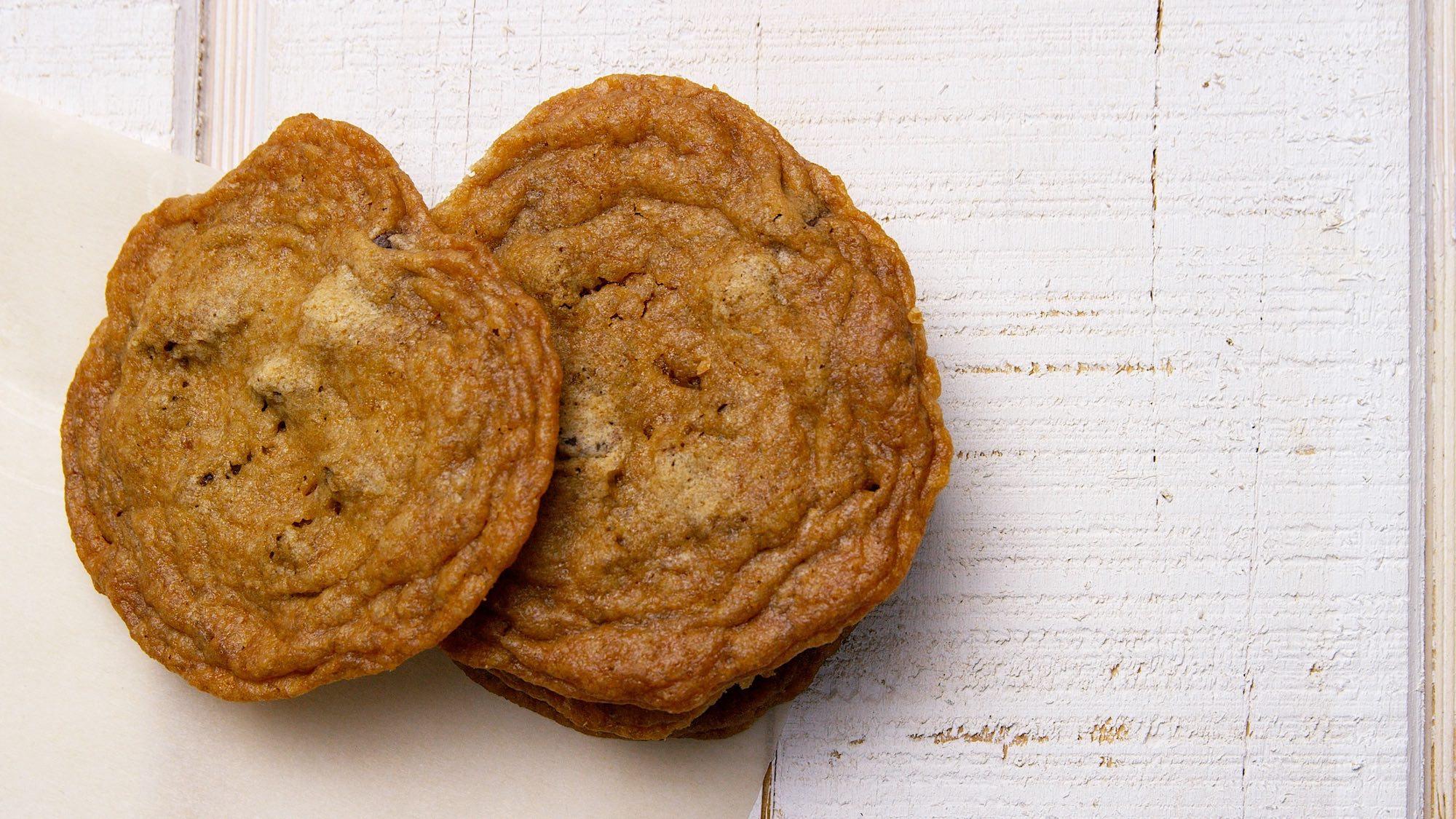 Anatomy Of A Cookie Part 1 B 2000.jpeg