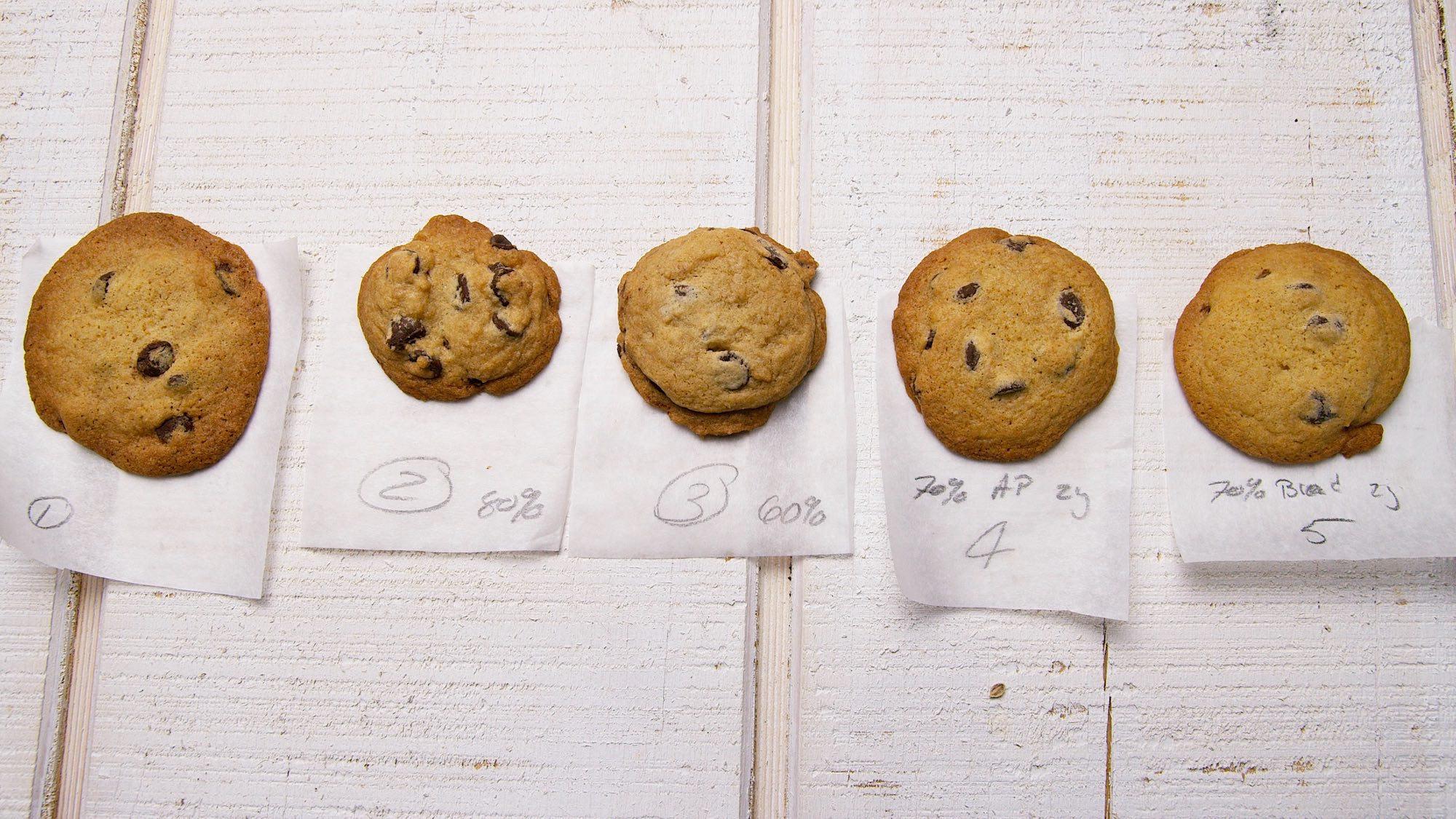 Anatomy Of A Cookie Part 2 E 2000.jpeg