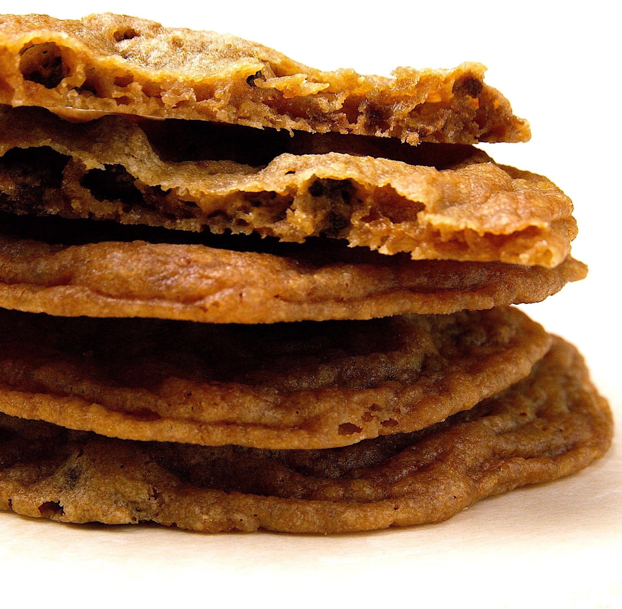 Thin Crispy Chocolate Chip Cookie Recipe.jpeg