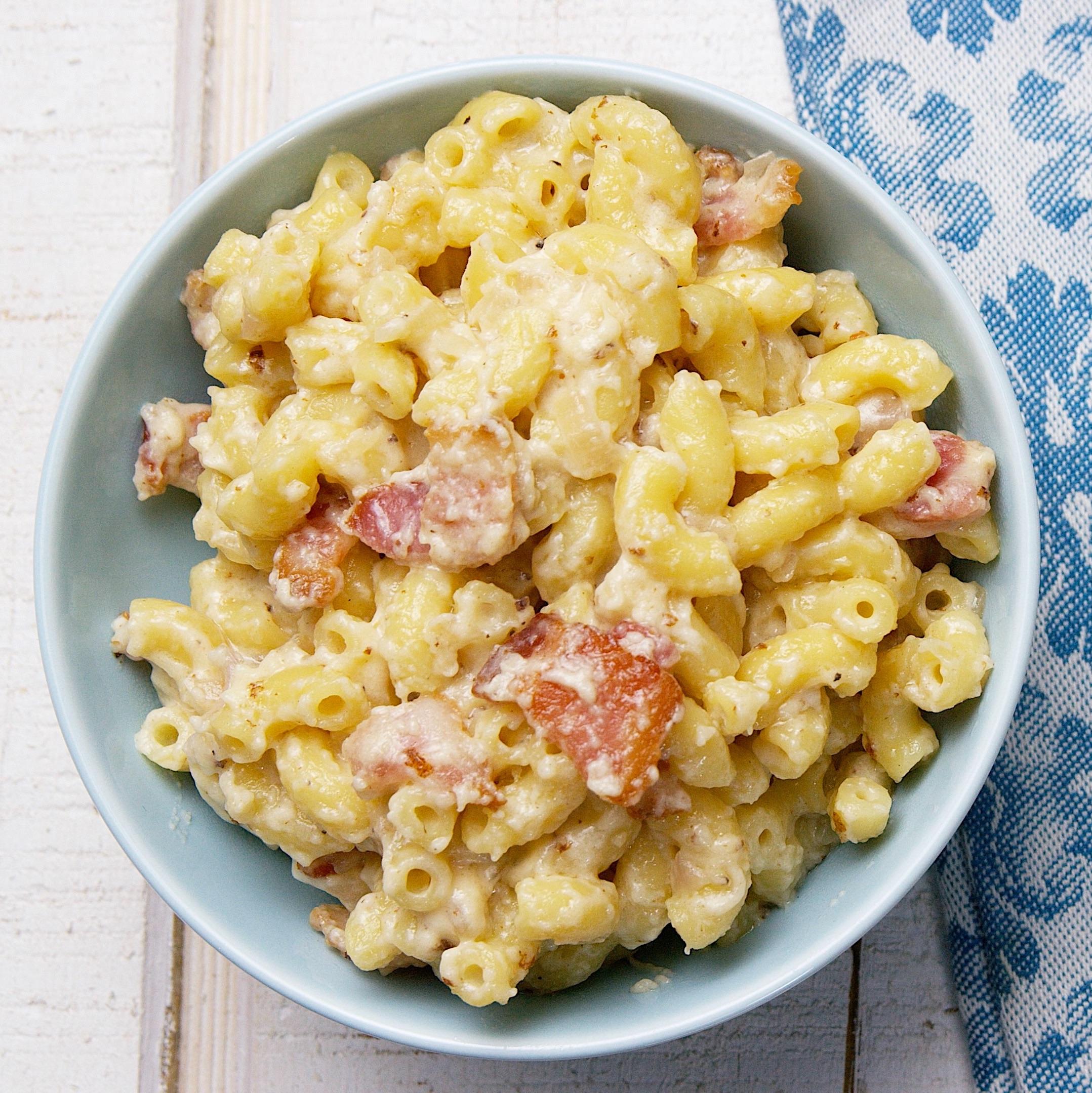 Mac and Cheese Recipe.jpeg