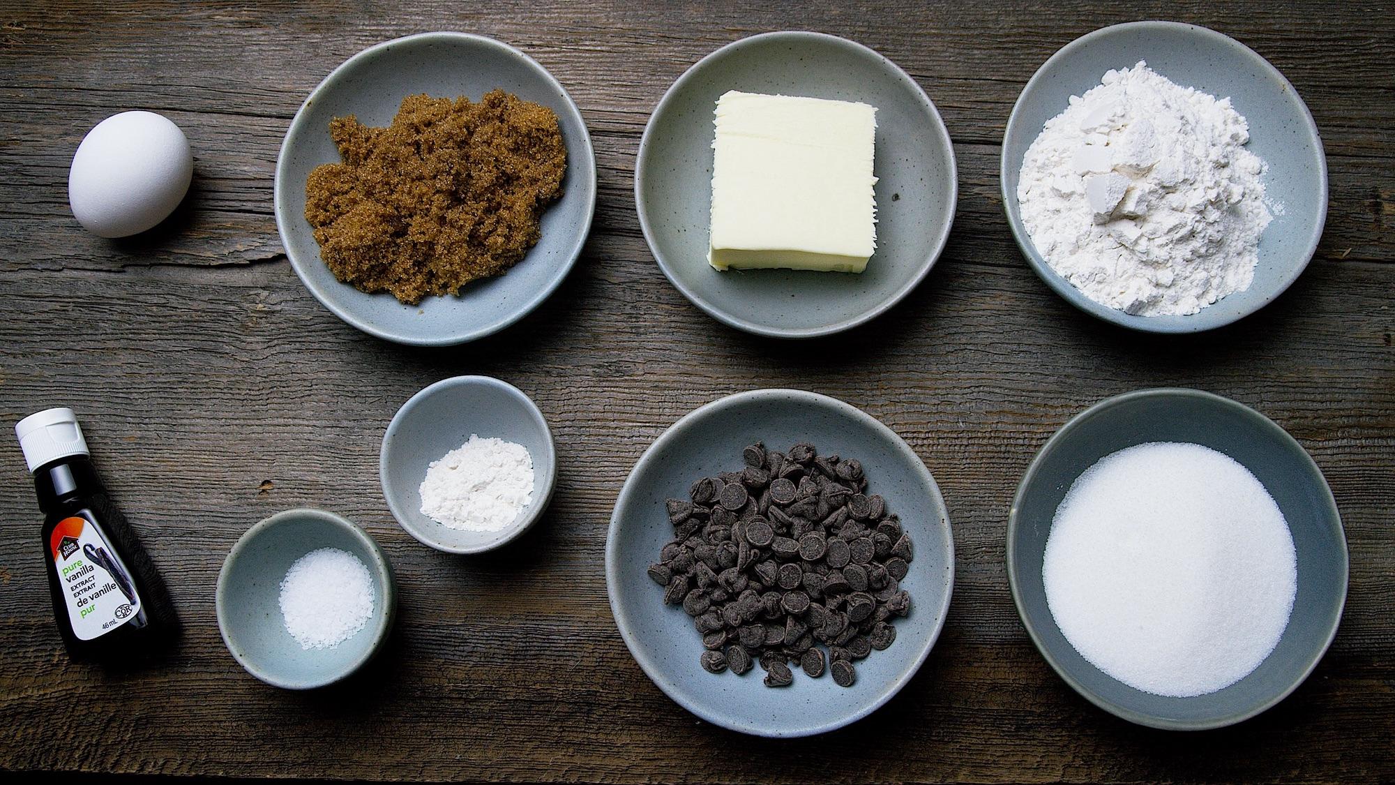 Chocolate Chip Cookie recipe Ingredients.jpeg