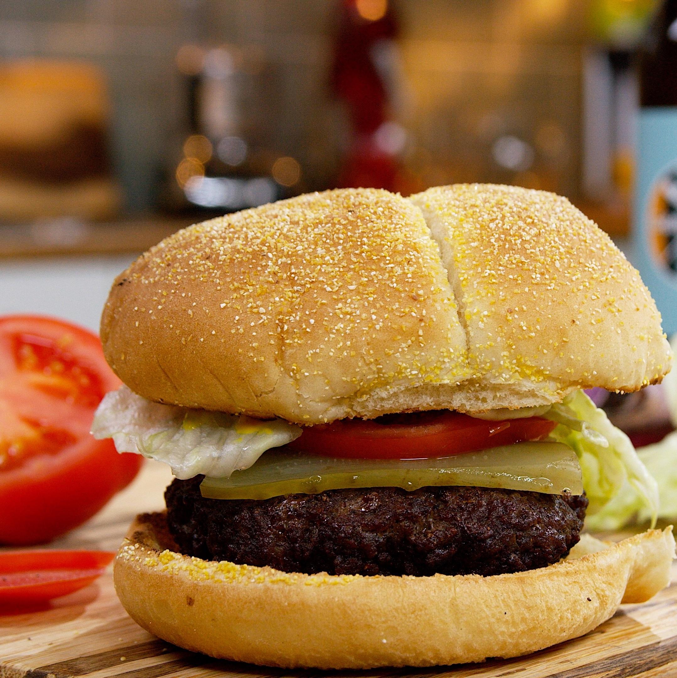 how to make a Hamburger from scratch.jpeg