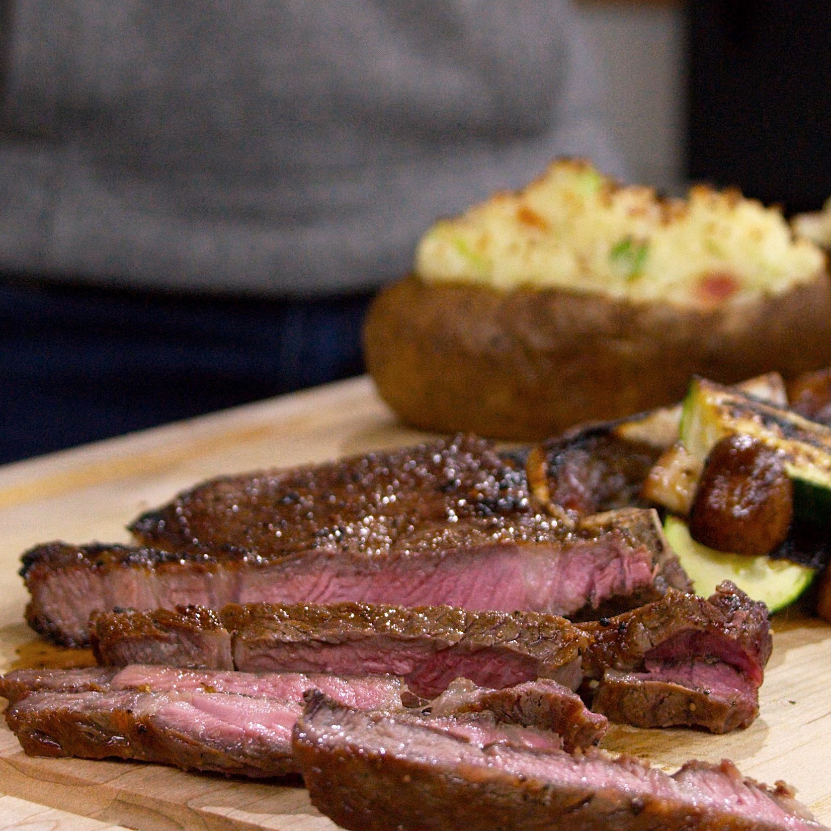 Grilled Rib Steak Recipe.jpeg