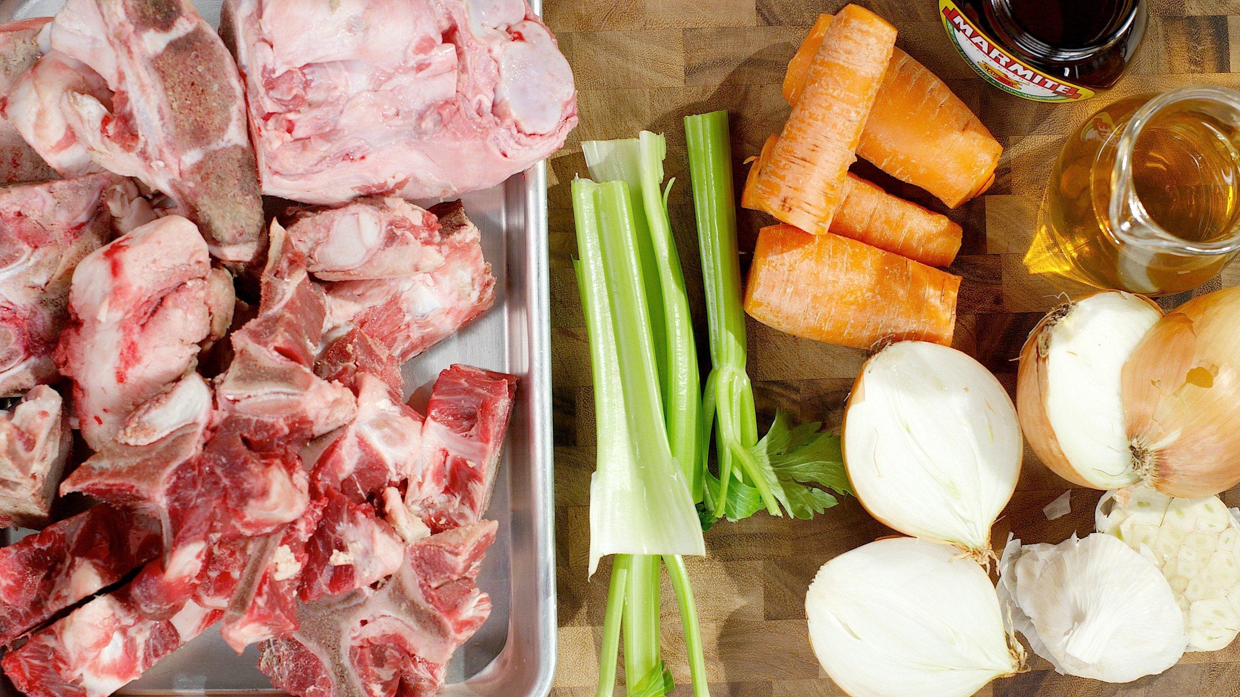 slow cooker Beef Bone Broth recipe.jpg