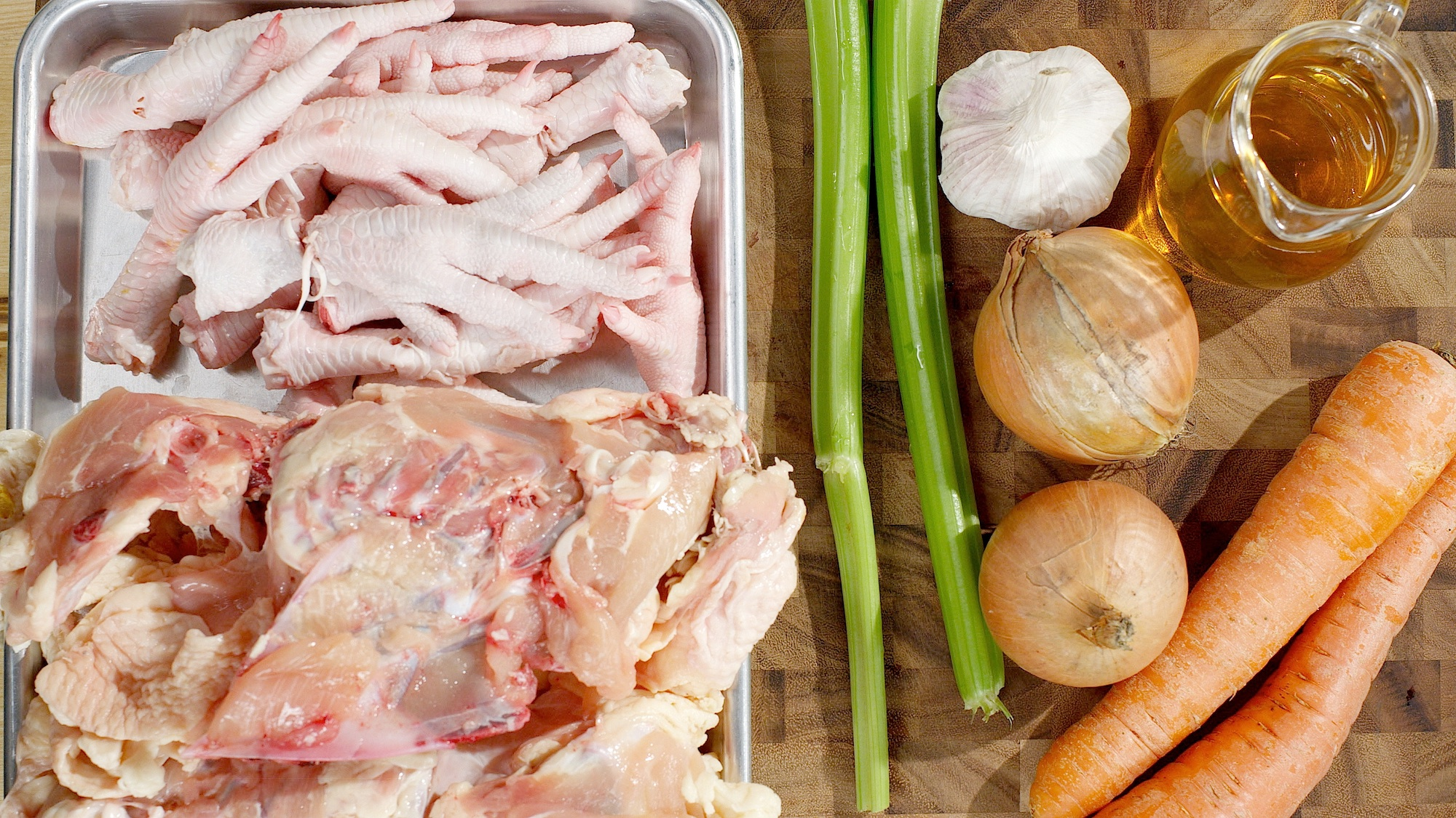 Chicken Bone Broth recipe.jpg
