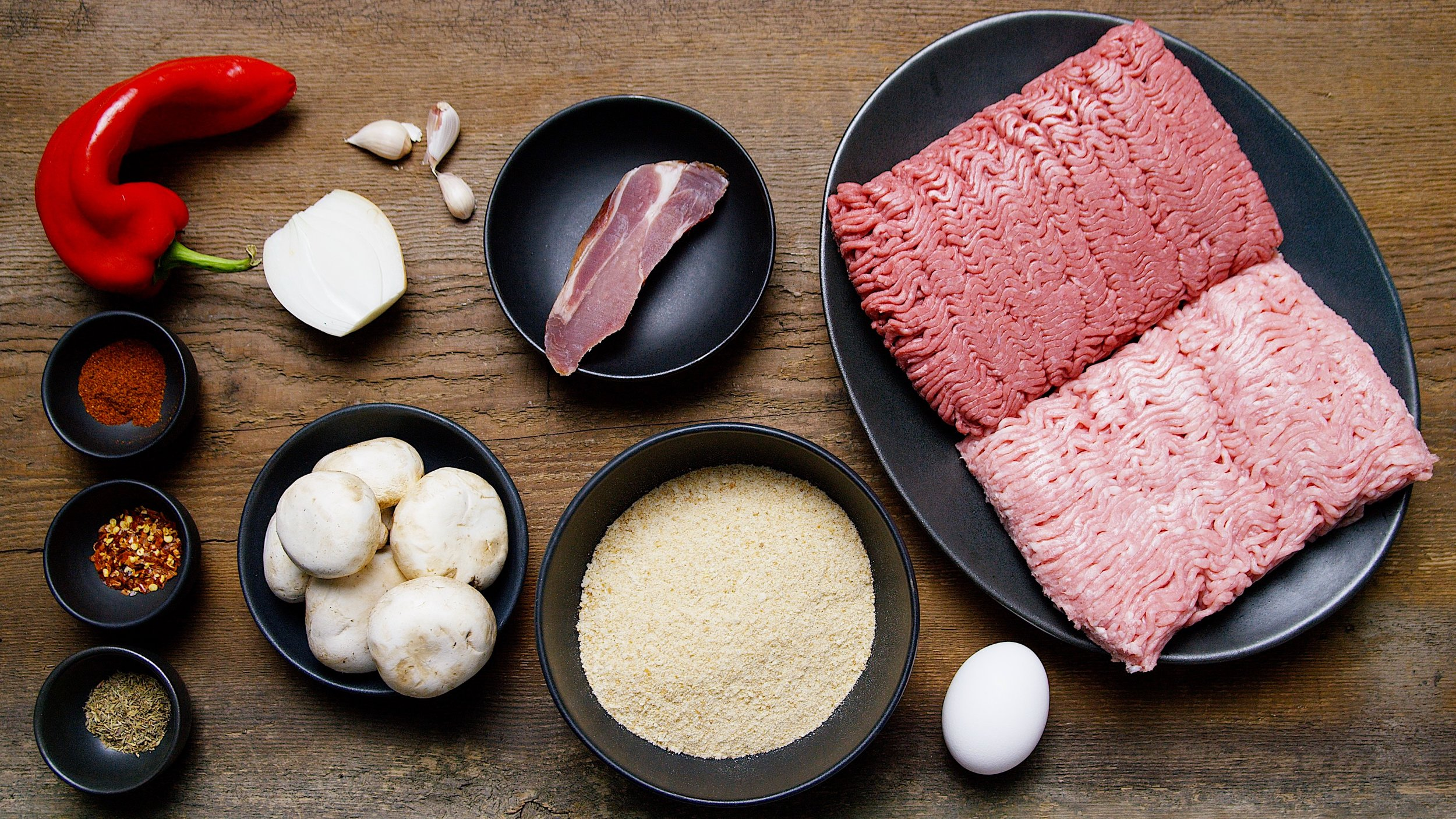 Meatloaf Recipe.jpg
